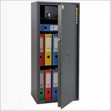 Сейф Onix NTL-100Ms