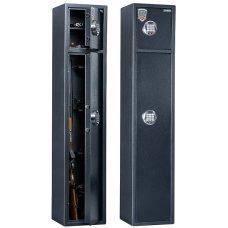 Оружейный шкаф VALBERG АРСЕНАЛ 148/2 EL