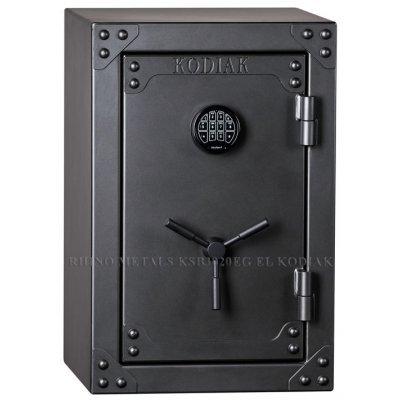 Сейф Rhino Metals KSB3020EG EL Kodiak