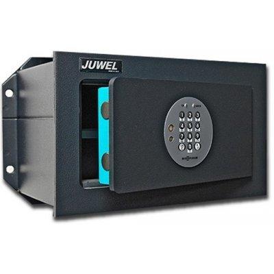 Сейф Juwel 5614