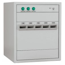 VALBERG TCS 110 А с аккумулятором