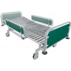 Кровать КМ-17 (электропривод)