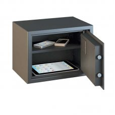 Сейф Chubbsafes AIR 15 EL
