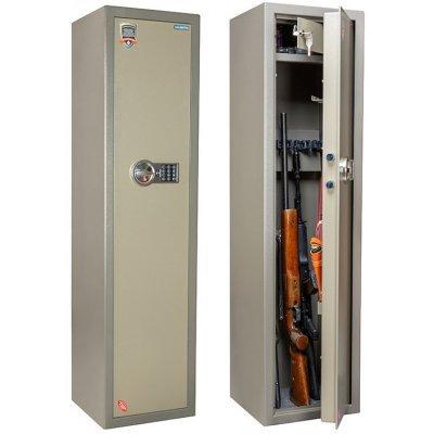 Оружейный шкаф VALBERG АРСЕНАЛ EL