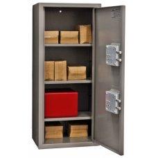 Шкаф для хранения боеприпасов ПШ-1