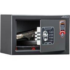 Оружейный сейф AIKO TT-170 EL