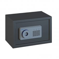 Сейф Chubbsafes AIR 10 EL