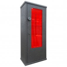 Сейф Metalk Scrigno 1736540 BTL SL Black