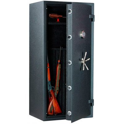Оружейный шкаф TIGER 70