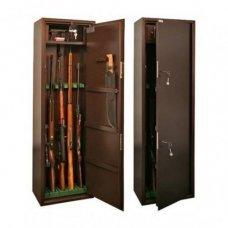 Сейф оружейный КО-039Т