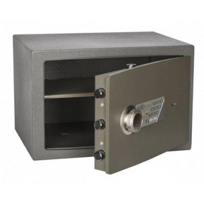 Мебельный сейф NTL 24EM