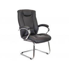 Кресло посетителя Argo CF