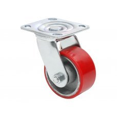 Комплект колес WS (4 штуки)