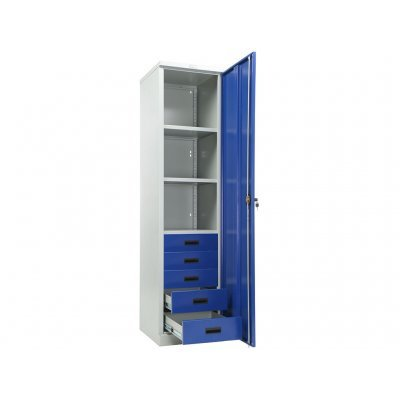 TC шкаф инструментальный TC-1947-000305