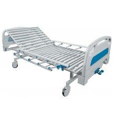 Кровать КМ-02