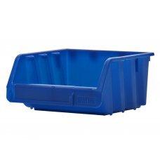Ящик пластиковый Практик 200x157x90
