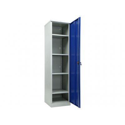 TC шкаф инструментальный TC-1947-000400