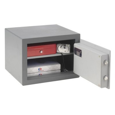 Сейф Secure Line PS1-32K-1