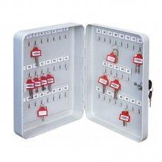 Ключница Safewell TS0080
