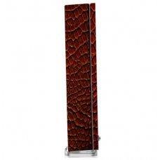 Стойка Armando G Glass TUBE 8.0 leather