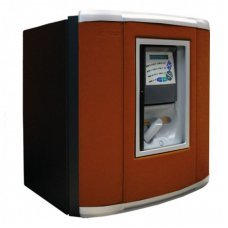 Сейф Fichet–Bauche Carena III LUX 1/80/E