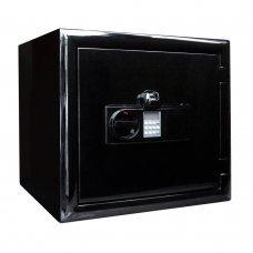 Сейф Burg-Wachter MTD 35 F60E* черный