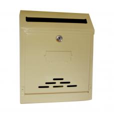 Почтовый ящик Arfe 904-1