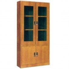 Шкаф архивный HDC 39