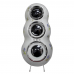 Автоподзавод для часов TimeSafe Bubhora Victoria V3
