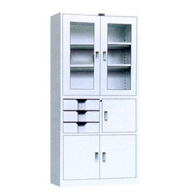 Шкаф архивный HDC 14