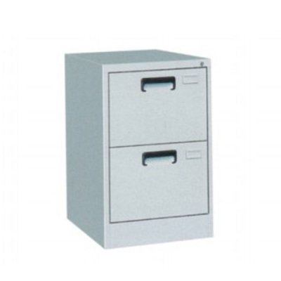 Шкаф архивный HDC 02B