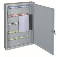 Ключница Safewell TS50