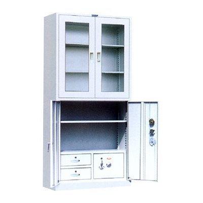 Шкаф архивный HDC 16