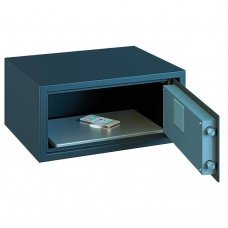 Сейф Chubbsafes  AIR Laptop 25 EL
