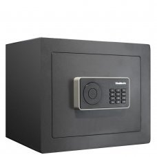 Сейф Chubbsafes EARTH 15 EL