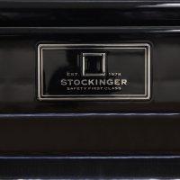 Сейф Stockinger BRABUS 12V