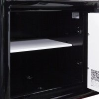 Сейф Burg–Wachter MTD 750 E FP Black Lak