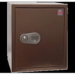 Офисные взломостойкие сейфы Onix TL-50Е уже в продаже!