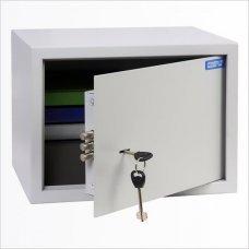 Мебельный сейф Cobalt K-23