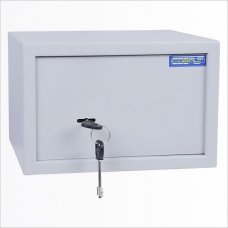 Мебельный сейф Cobalt K-17
