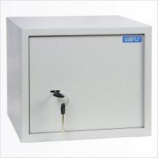 Мебельный сейф Cobalt K-28
