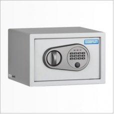 Мебельный сейф Cobalt EK-17