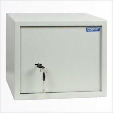 Мебельный сейф Cobalt K-280