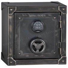 Эксклюзивный сейф Rhino Metals LSB1818 EL Longhorn®