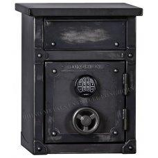Эксклюзивный сейф Rhino Metals LNS2618 EL Longhorn®