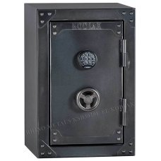 Эксклюзивный сейф Rhino Metals KSB3020E EL Kodiak®