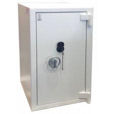 Огневзломостойкий сейф Robur 2-80 KL