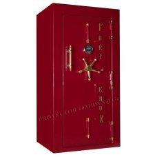 Оружейный сейф Fort Knox® Protector 6031BWNgl Gc