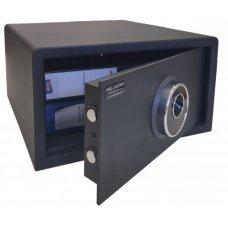 Сейф MBG 23 с биометрическим замком