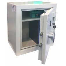 Сейф мебельный RSK 550/500